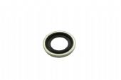 ERR3330 Sealing Washer Engine Bolt